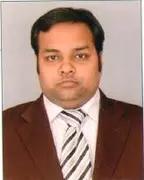 Saurabh Chandra picture