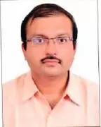 Sujay Kumar Mukhoti picture