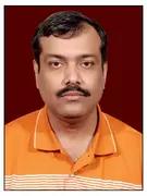 Utpal Kumar Bhattacharya picture