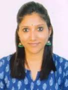 Vaijayanthee picture