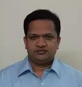 Vinay Singh J Chawan picture