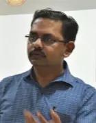 R K Amit picture