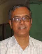 Amitava Dasgupta picture