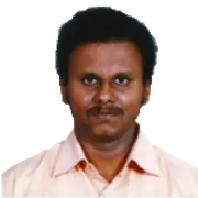 K. Anand picture