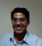 A. Prabhakar picture