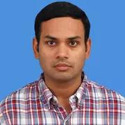 Sankaran Aniruddhan picture
