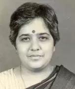 Anju Chadha picture