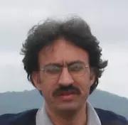 Aradhyam Gopala Krishna picture