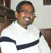 Arunachalakasi Arockiarajan picture