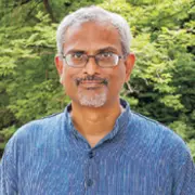 Arul Lakshminarayan picture