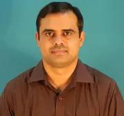 Arul Prakash Karaiyan picture