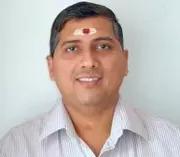 Arun K. Tangirala picture