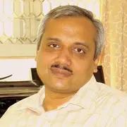 Arun Kumar G picture
