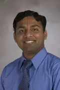 Arun K. Thittai picture
