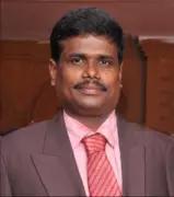 N. Arunachalam picture