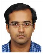 Arvind Pattamatta picture