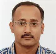 Athi Narayanan Naganathan picture