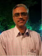 Viswanathan T. Babu picture