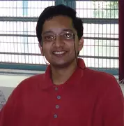Baburaj A. Puthenveettil picture