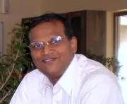 C. Balaji picture