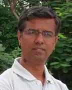 B. Srinivasan picture