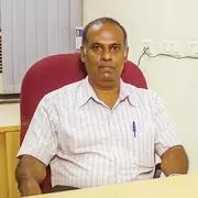M. Balasubramanian picture