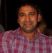 M. G. Basavaraj picture