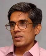 Bhaskar Ramamurthi picture