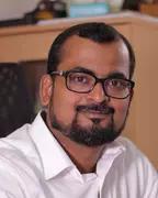 Birabar Ranjit Kumar Nanda picture