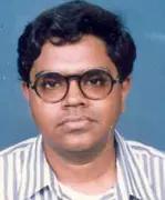 Satyanarayanan R. Chakravarthy picture
