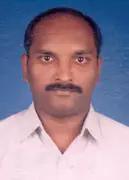 Chidella Srinivasa Rao picture