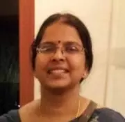 Deepa Venkitesh picture