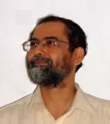 Devendra Jalihal picture