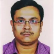 Dhiman Chatterjee picture