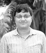 Dillip Kumar Satapathy picture