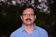 Edamana Prasad picture