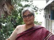 Enakshi Bhattacharya picture