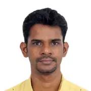 Ethayaraja Mani picture