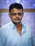 Ganapathy Krishnamurthi picture