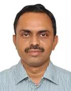 Phanikumar Gandham picture