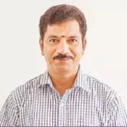 Angarai Ramanathan Ganesan picture
