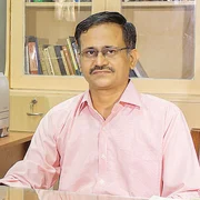 S. Ganesh Sundara Raman picture