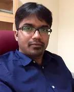 Ganesh Tamadapu picture