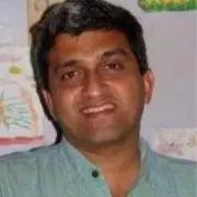 K. Giridhar picture