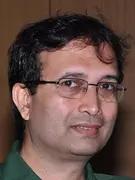 Guhan Jayaraman picture