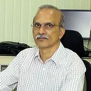 K. C. Hari Kumar picture