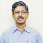 Narayanan Harish Kumar picture