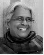 Hema Murthy picture