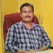 Janaki Ram G D picture