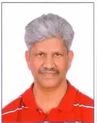 Jatindra Kumar Rath picture